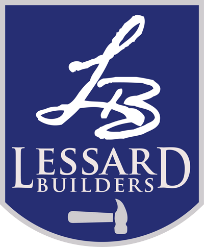 Lessard Builders logo