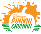 World Championship Punkin Chunkin