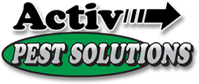 Activ Pest Solutions