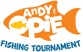 Andy and Opie Logo