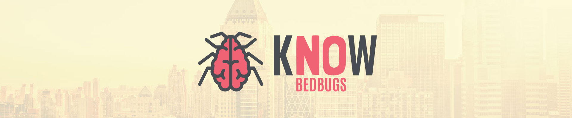 Know Bed Bugs