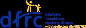 DFRC logo