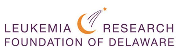 LRFDE logo