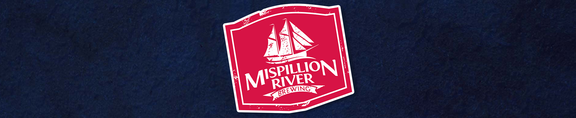 Mispillion River Brewing