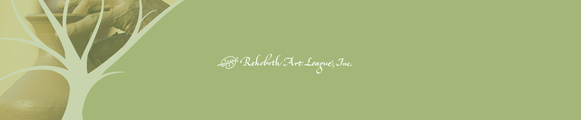 Rehoboth Art League