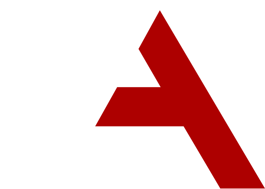 Light Action logo