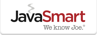 Java Smart logo