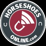 horseshoes online logo