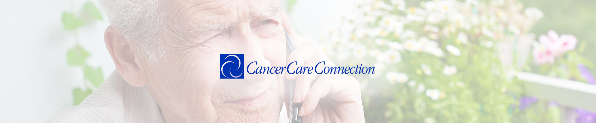 Cancer Care Connection