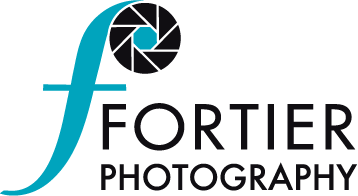 Fortier Photography