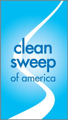 Clean Sweep of America