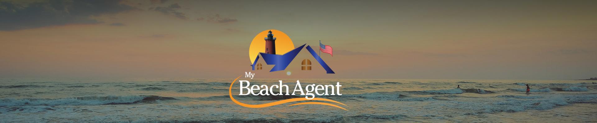 My Beach Agent