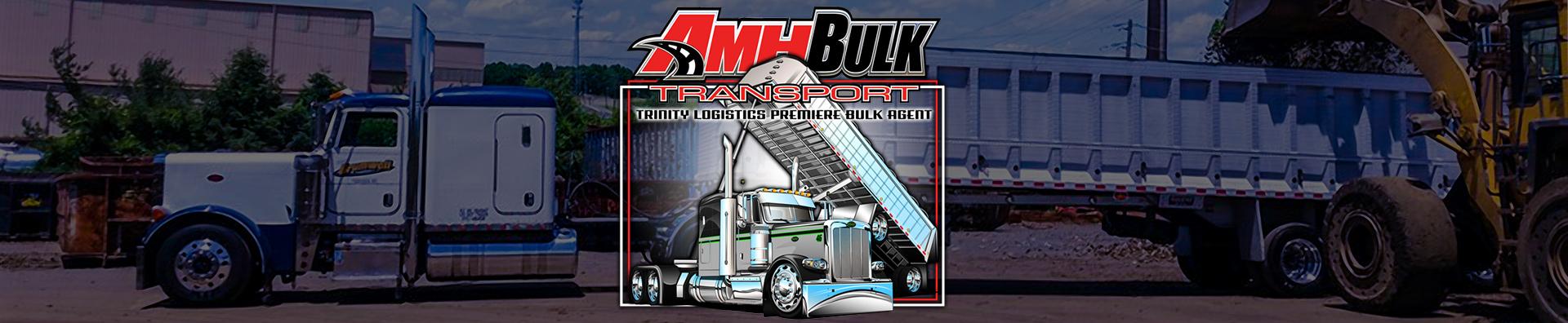 AMH Bulk