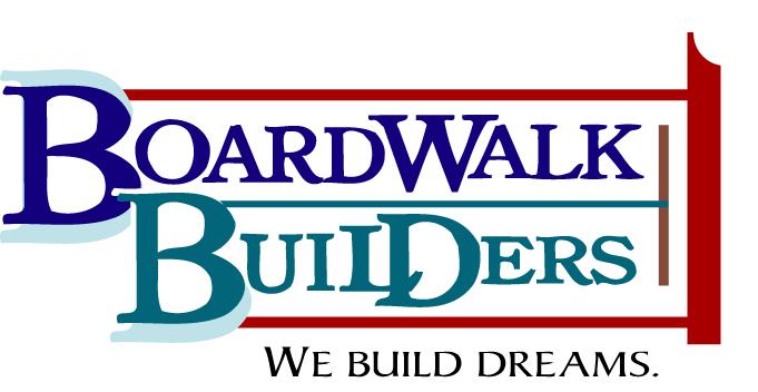 Boardwalk Builders