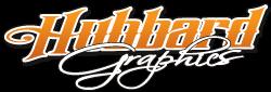 Hubbard Graphics