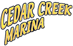 Cedar Creek Marina