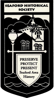 Seaford Historical Society