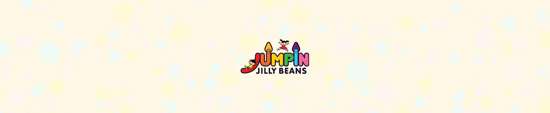Jumpin Jilly Beans
