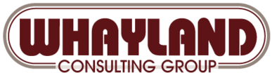 Whayland Consulting Group
