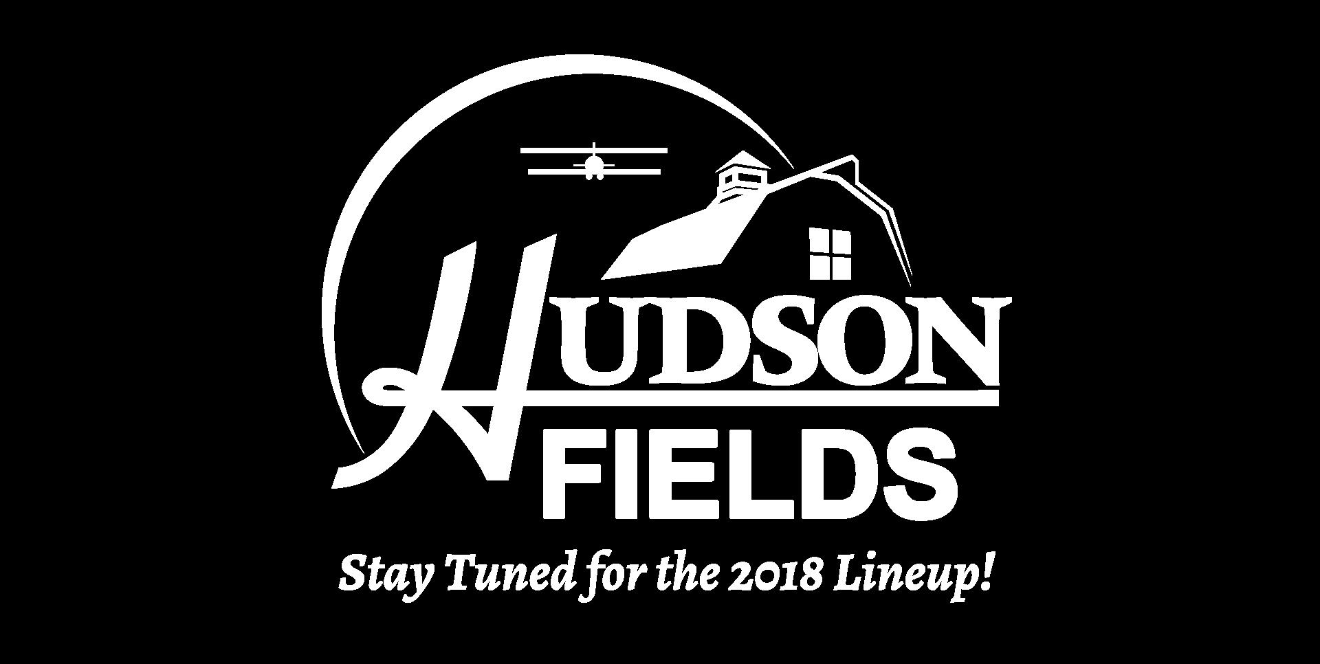 Hudson Fields