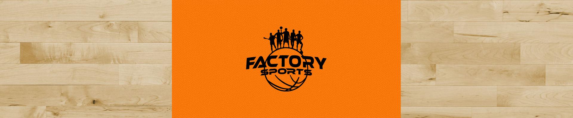 Factory Hoops
