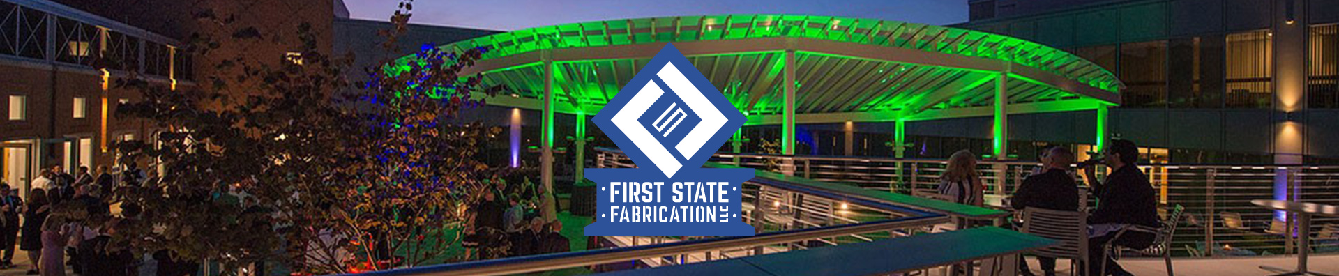First State Fabrication