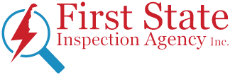 First State Inspection