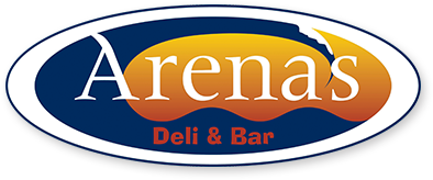 Arena's Deli and Bar