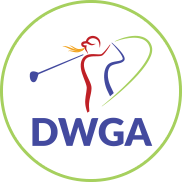 Delaware Women's Golf Association