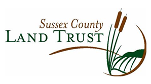 Sussex County Land Trust