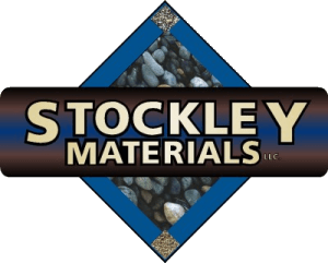 Stockley Materials