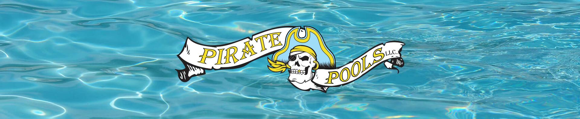 Pirate Pools