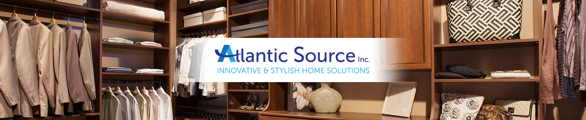 Atlantic Source Inc.