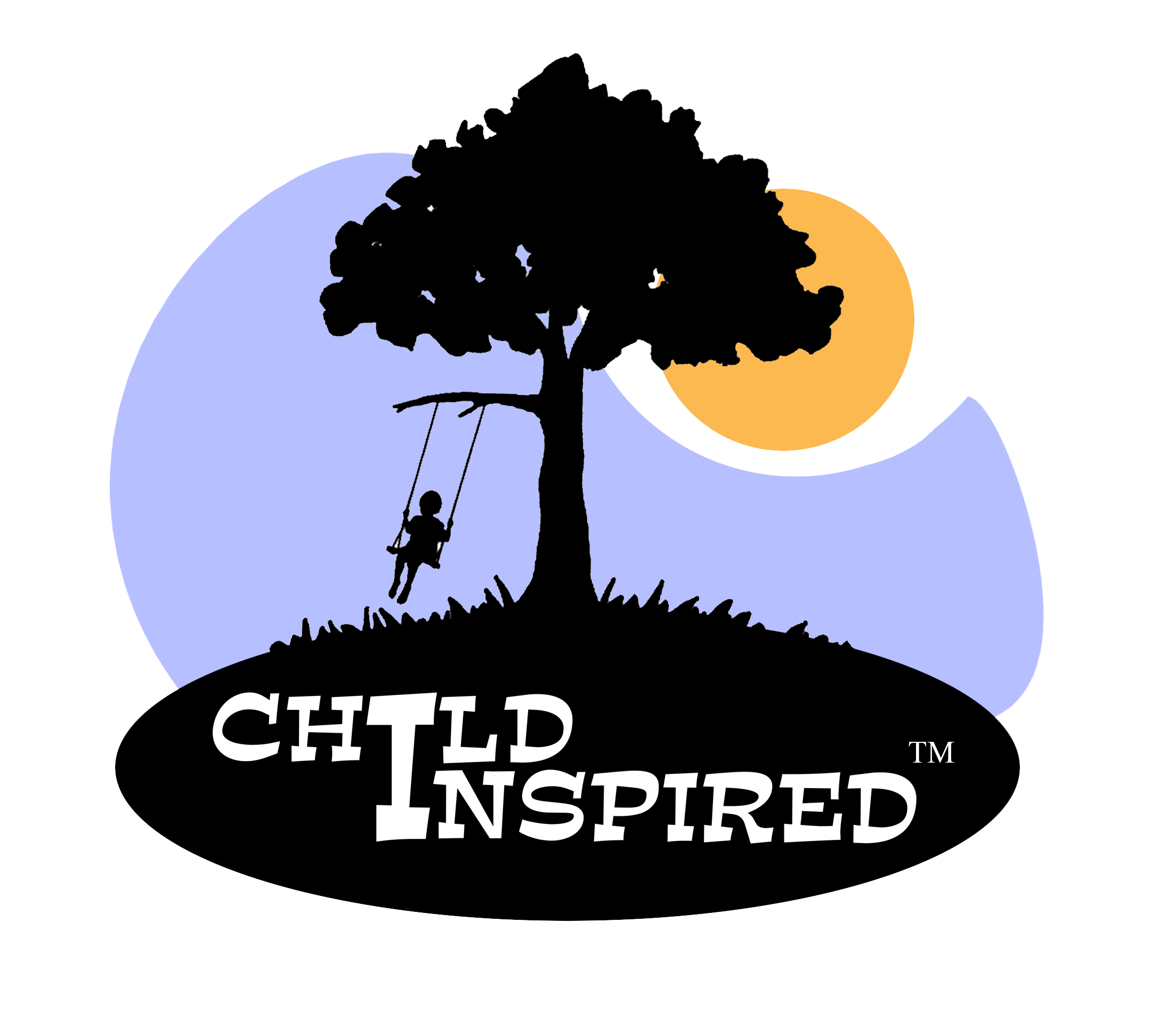 Child Inspired