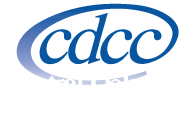Central Delaware Chamber of Commerce