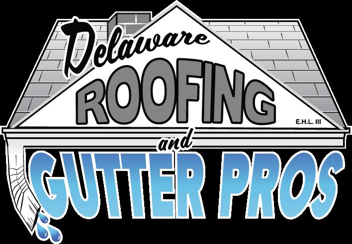 Delaware Gutter Pros
