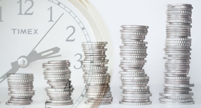 Return On Investment on SEO