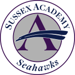 Sussex Academy