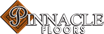 Pinnacle Floors